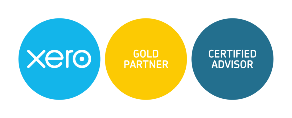 Xero Gold Partner Auckland