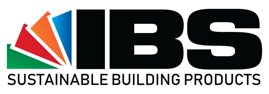 IBS Building Supplies Auckland