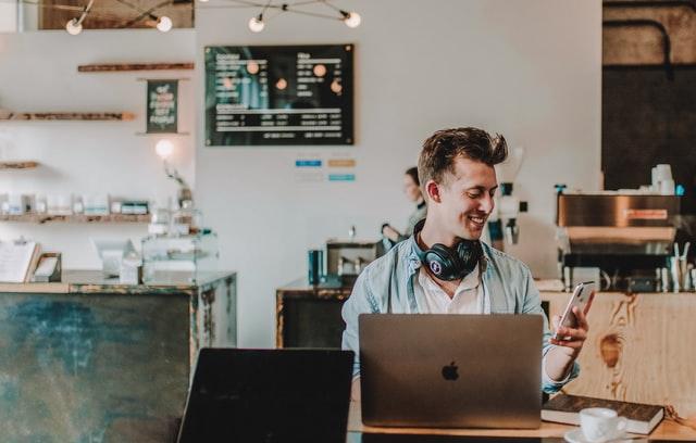 Xero Starter Plans for SMEs