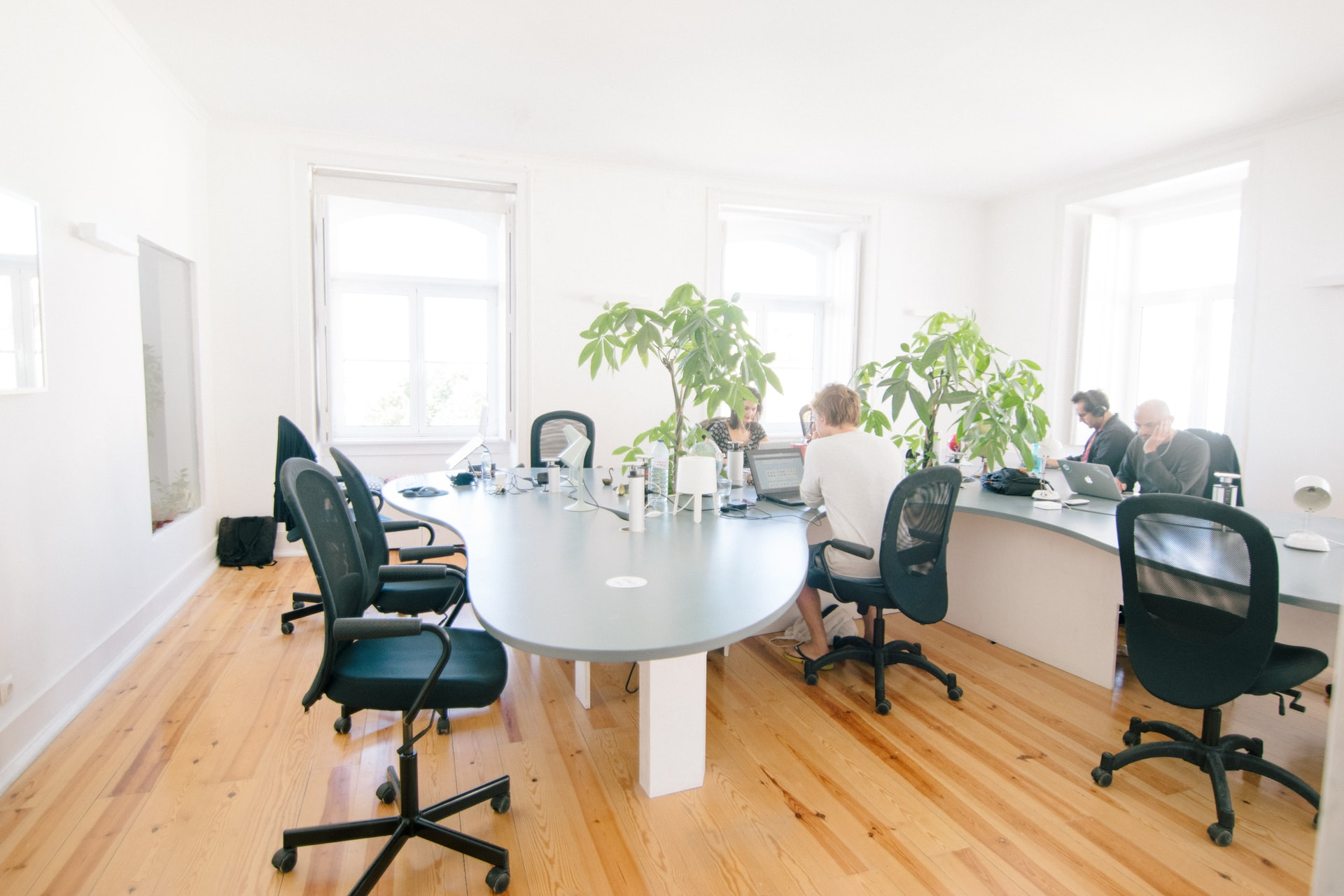 Skilled staff shortage solutions NZ