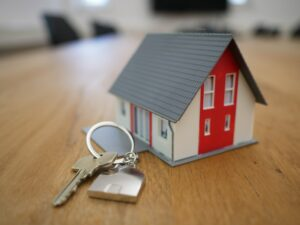 Rental Tax Changes