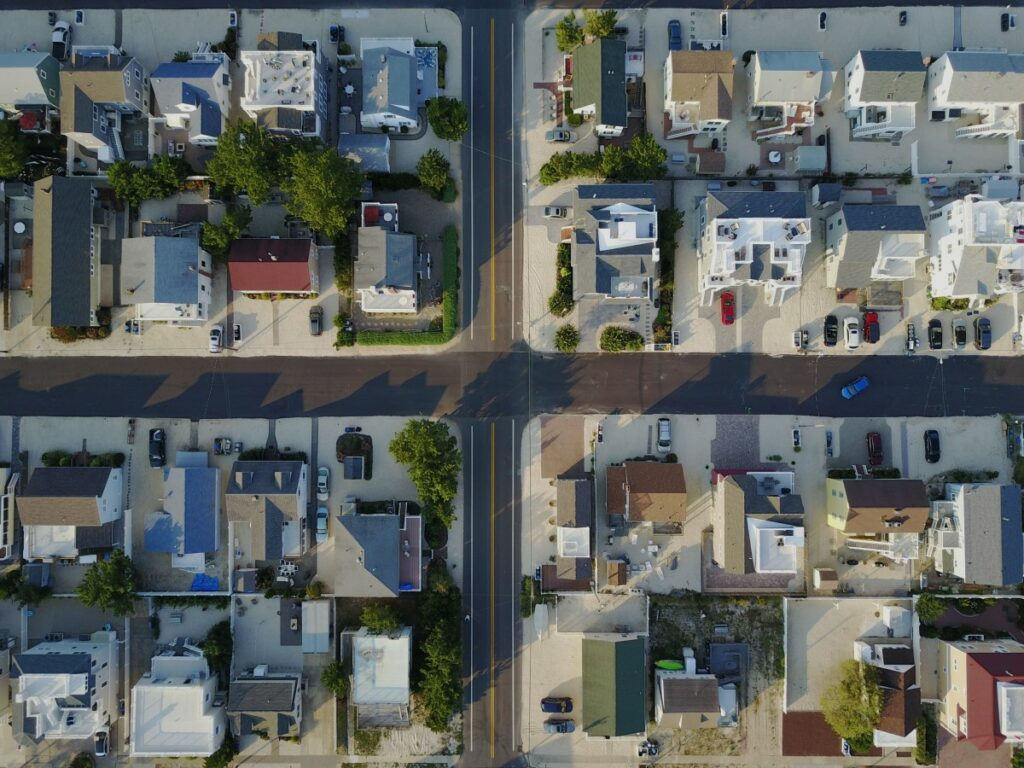 New Property Rules