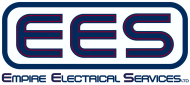 EES | Empire Electrical Services