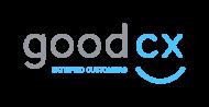 GoodCXLogo_Blue_Strap_RGB